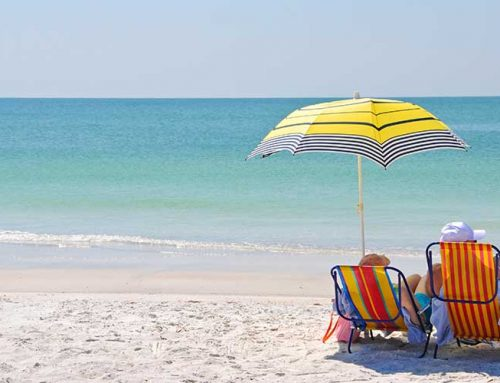 Downsizing for Retirement in South Florida